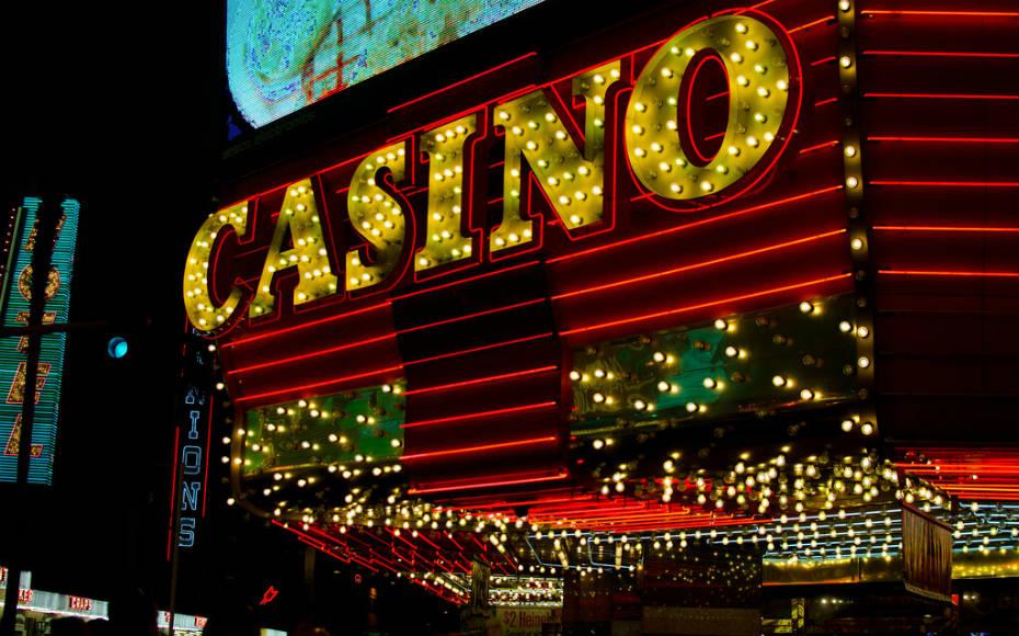 Cómo conseguir bonos de bienvenida en un casino online