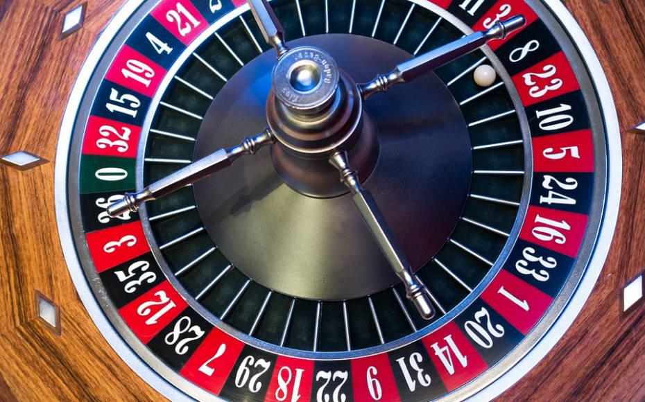 Cómo ganar en la ruleta