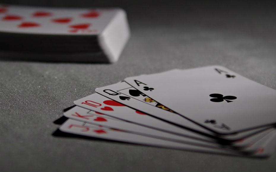 Los mitos más importantes del póker que debes conocer