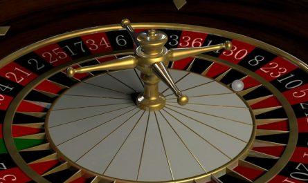 Sistemas más famosos para jugar a la ruleta
