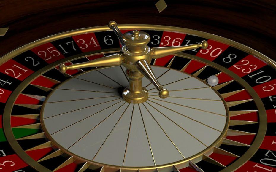 ¿Cuáles son los sistemas más famosos para jugar a la ruleta?