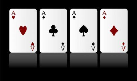Cómo jugar en el flop al poker