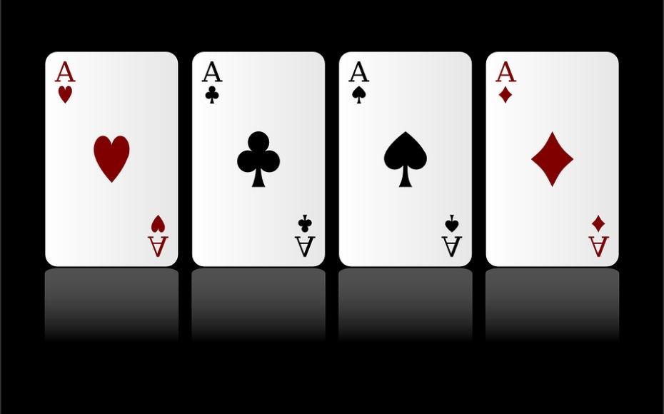 Cómo jugar en el flop: trucos, consejos y estrategia