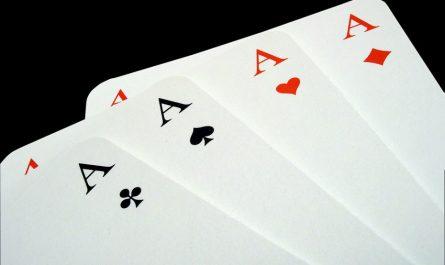 Consejos para no perder al póker