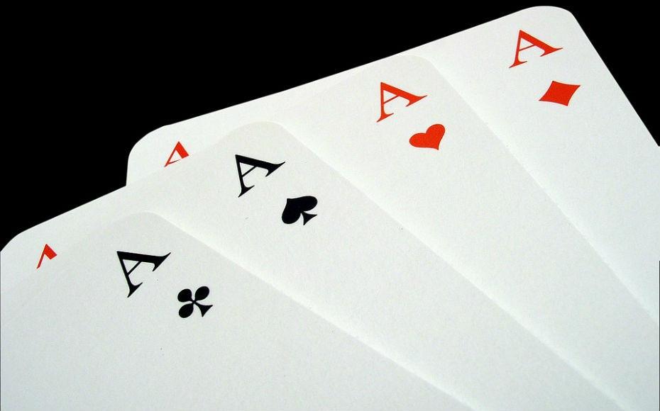 10 consejos para no perder al póker