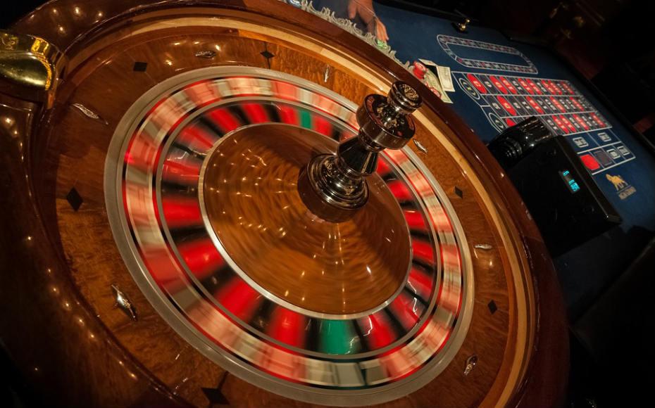 Descubre cómo funciona el sistema de apuestas Paroli para ganar en la ruleta