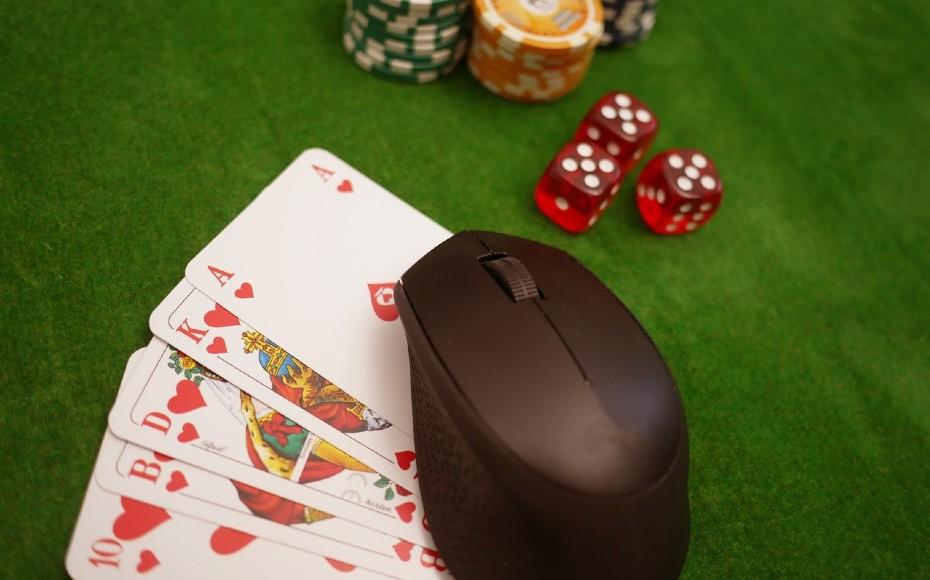 ¿Cómo analizar un casino online?