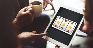 mejores tragaperras online para jugar gratis o con dinero real